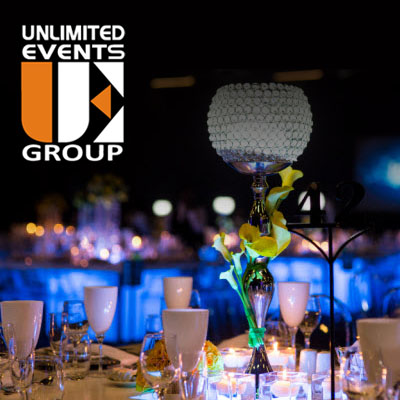 Suppliers Unlimited