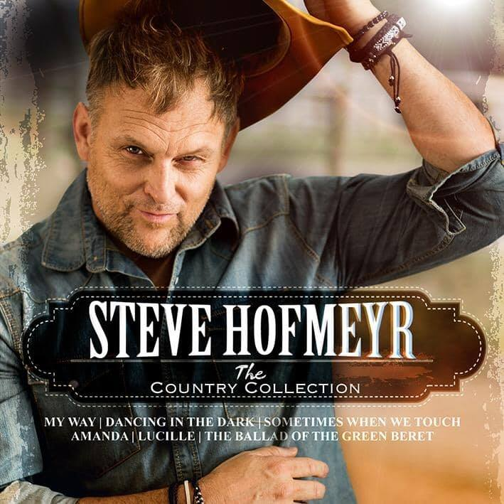 Steve TheCountryCollection N
