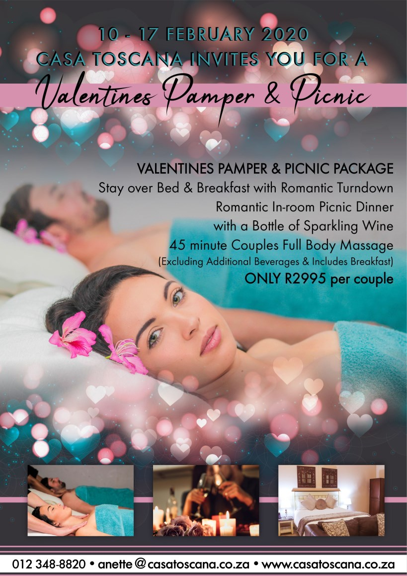 VALENTINES PICNIC PACKAGE 819 X 1158