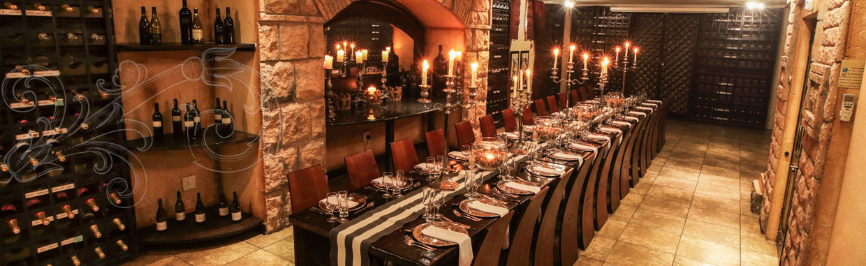 Winecellar Article Image